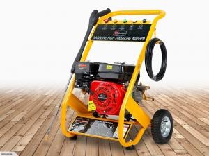 Greenworks Best Home Power Washer