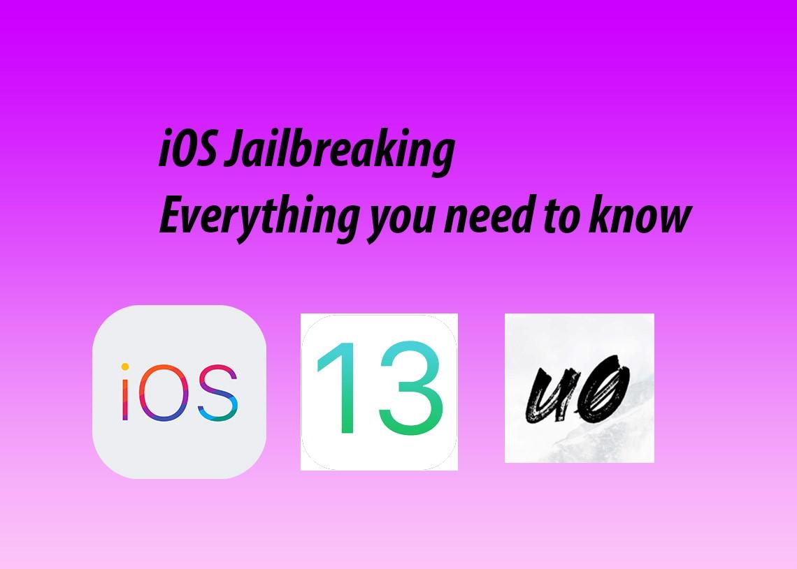 jailbreak your device