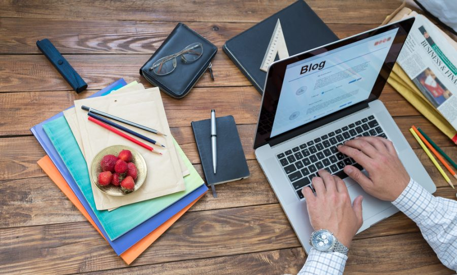 5 Online Marketing Trends For 2019 You Shouldn't Ignore