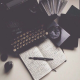 HOW TO HIRE A PROFESSIONAL WRITER?