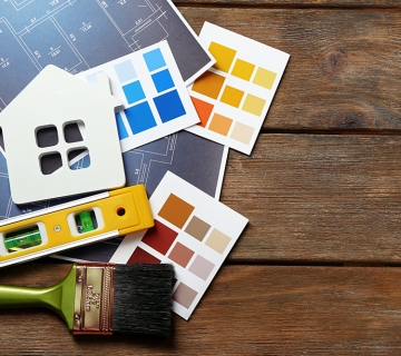 5 Ways to Finance A Home Improvement Without Breaking The Bank