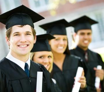 3 Money Management Tips For Recent Grads