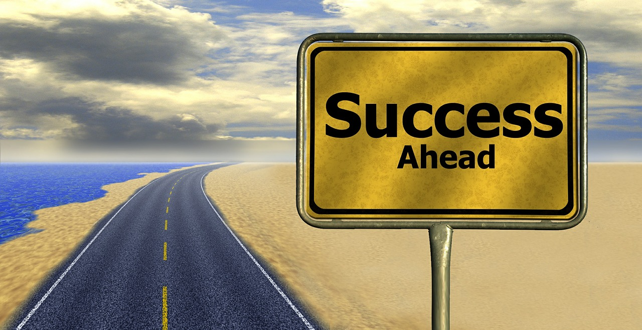 How To Improve Your Career Prospects?