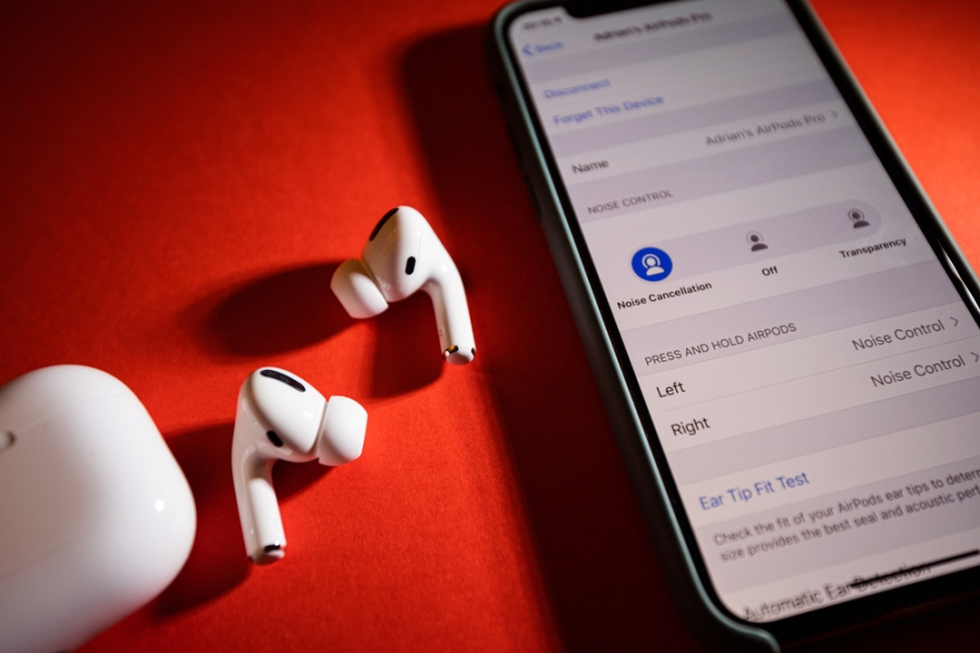 The Sound Of Music: How To Set The Best EQ Settings For Earbuds