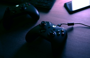 Best Xbox Emulators For Android | Free Download
