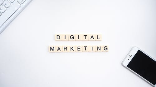 Everything You Need To Learn About Digital Marketing and The Optimization Of Search Engines