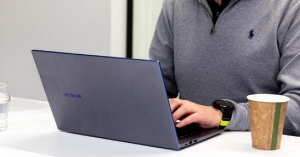 5 Best Laptops for High School Students