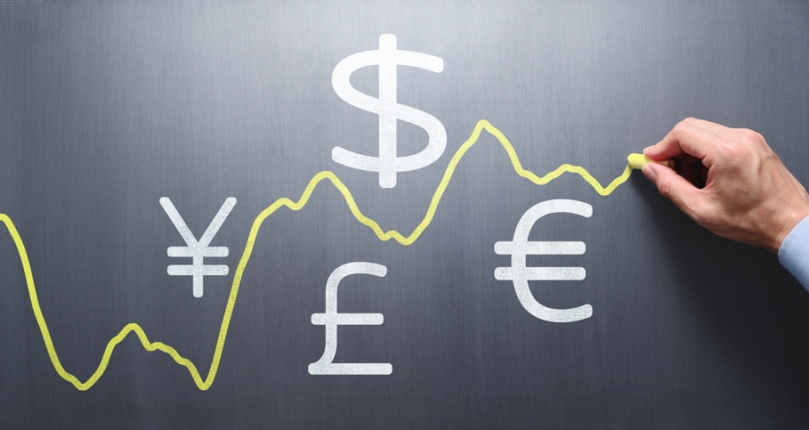 Forex and CFD: 5 Tips For Reading Charts