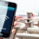 Tips For Improving WiFi Signal On Your Phone