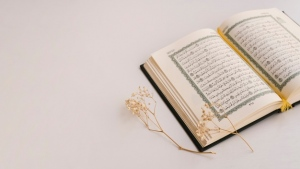 """Common """"Learn Quran Online"""" Related Questions"""