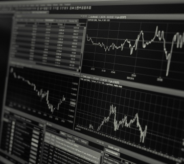 Here's Why You Need A VPS If You're A Forex Trader