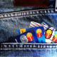 6 Ways to Boost Your Credit Score Fast