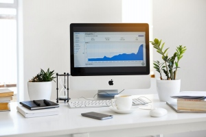 Secrets to Running A Successful Home-Based Business