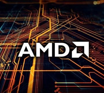 How to Overclock AMD CPU