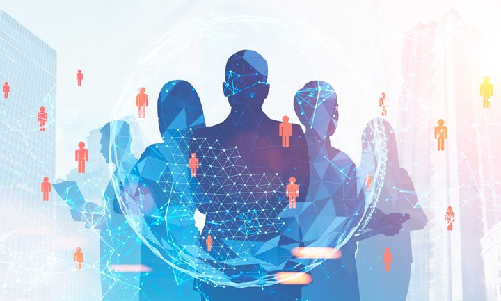 Human Resources Trends For 2021: How to Stay Ahead Of The Curve
