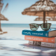 How to Market Your Vacation Rental On Social Media