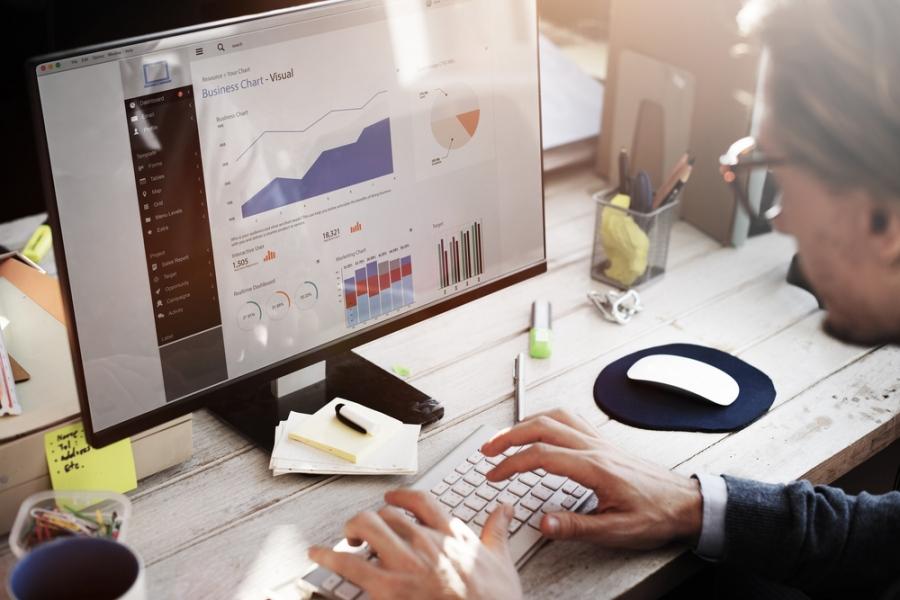 Improving Marketing Performance With Data Analytics