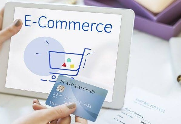 Things To Consider While Choosing A Payment Gateway For Your eCommerce Store
