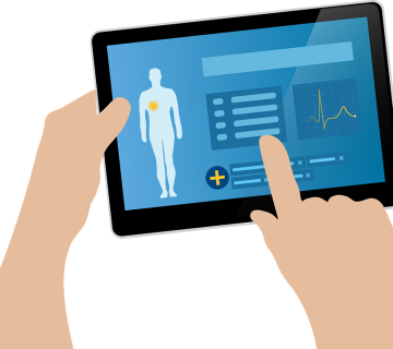Understand Patient History Better With SaaS And Upgraded Tools