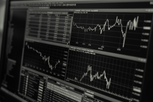 4 Benefits Of Financial Planning and Analysis For Business