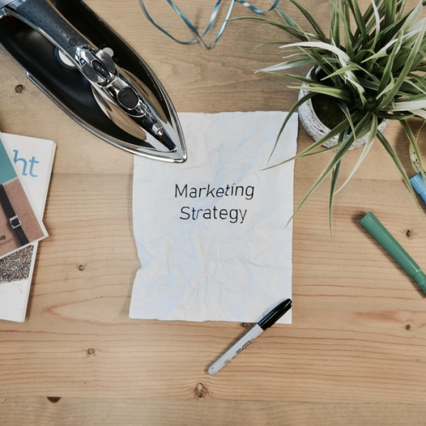 Tips On Creating A Small Business Marketing Budget