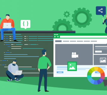 Things to Consider Before Outsourcing A Web Development Project